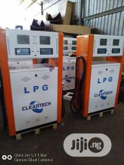 Buy Quality Imported Automatic Fuel And Lpg Dispensers | Vehicle Parts & Accessories for sale in Lagos State, Ikeja