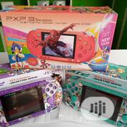 Vita Station 32bit Games | Video Games for sale in Abuja (FCT) State, Gwarinpa