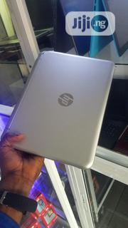 Laptop HP 215 G1 4GB AMD HDD 250GB | Laptops & Computers for sale in Imo State, Owerri