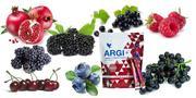 Forever ARGI+ Sticks | Vitamins & Supplements for sale in Lagos State, Gbagada