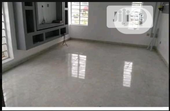 4bedroom Duplex With Swimming Pool, Asaba, Delta State | Houses & Apartments For Sale for sale in Oshimili South, Delta State, Nigeria