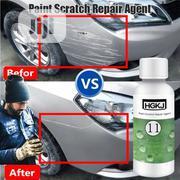 Car Liquid Scratch Remover Repair Agent | Vehicle Parts & Accessories for sale in Lagos State, Victoria Island