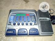 Digitech Rp300 Guitar Effect Pedal | Musical Instruments & Gear for sale in Oyo State, Ibadan