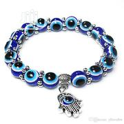 Fortified Blue Eyes Bracelet | Jewelry for sale in Rivers State, Port-Harcourt