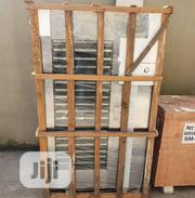 20 Tray Food Dehydrator | Restaurant & Catering Equipment for sale in Lagos State, Ojo