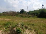 4 Plots of Land for Sale,Off Igbatoro Road, Akure. | Land & Plots For Sale for sale in Ondo State, Iju/Itaogbolu