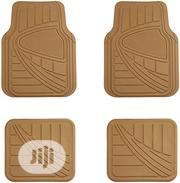 Floor Mats | Vehicle Parts & Accessories for sale in Lagos State, Isolo