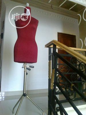 Body Adjustable Dressform | Store Equipment for sale in Lagos State, Oshodi