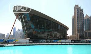 Dubai Tourist Visa   Travel Agents & Tours for sale in Abuja (FCT) State, Kaura
