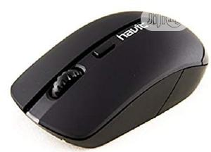 Havit-Ms989gt Wireless Mouse   Computer Accessories  for sale in Lagos State, Ikeja