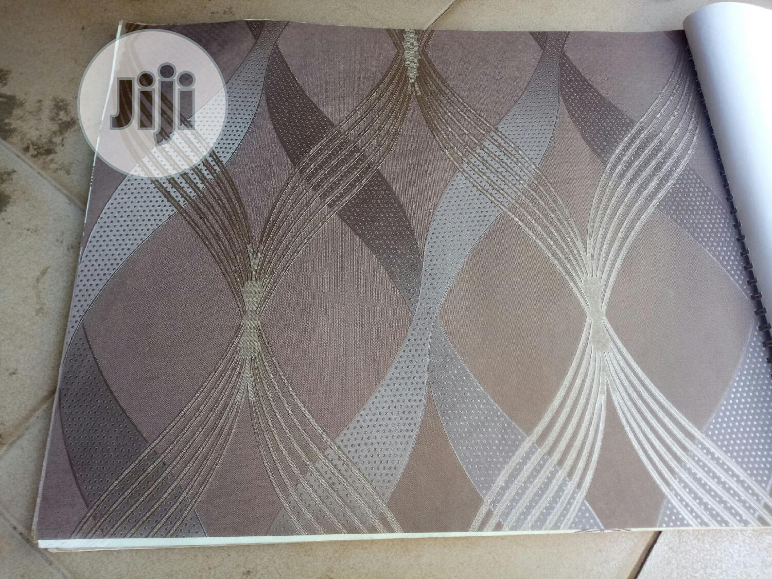 3d Wallpaper | Home Accessories for sale in Ibadan, Oyo State, Nigeria