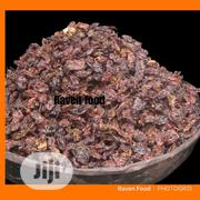 Cameroon Pepper | Meals & Drinks for sale in Lagos State, Ifako-Ijaiye