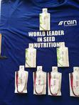 Rain Soul And Core Seed Supplement | Vitamins & Supplements for sale in Jos, Plateau State, Nigeria