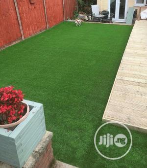 Grass For Landscaping | Garden for sale in Lagos State, Ikorodu