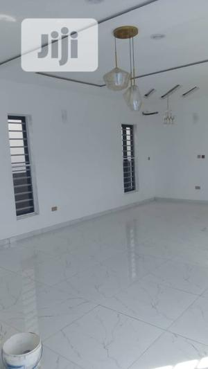 9 Unit of 3bedroom Flat for Sale at Lekki Phase One Lagos   Houses & Apartments For Sale for sale in Lagos State, Lekki