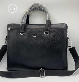 Laptop Bag | Computer Accessories  for sale in Lagos State, Surulere