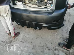 Car Customerizing And Car Upgrades | Automotive Services for sale in Lagos State, Ajah