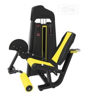 Exercise Machine | Sports Equipment for sale in Lagos State, Lagos Island (Eko)
