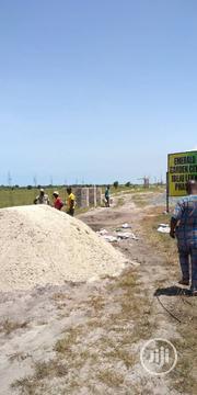 Cheap Plots of Land in Ibeju Lekki Lagos State | Land & Plots For Sale for sale in Lagos State, Ibeju