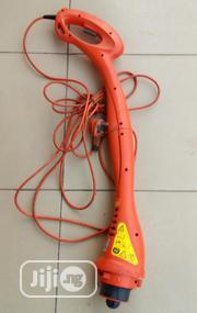 Original Flymo 250w Grass Trimmer (UK Used). | Garden for sale in Lagos State, Ifako-Ijaiye
