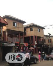Profitable Plaza at Igbudu Market, Warri | Commercial Property For Sale for sale in Delta State, Warri
