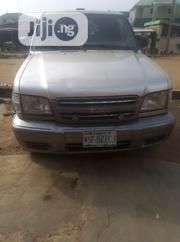 Isuzu Trooper 2001 | Cars for sale in Lagos State, Alimosho