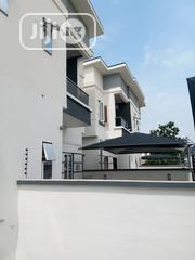Mini Flat In Ikate,By Chisco, Lekki 1, Lagos | Houses & Apartments For Rent for sale in Lagos State, Lekki Phase 1