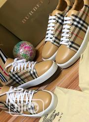Exclusive Burberry   Shoes for sale in Lagos State, Lagos Island