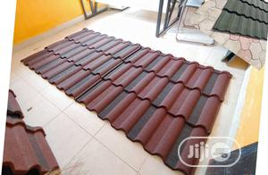 New Zealand Gerard Stone Coated Roof Shingle   Building Materials for sale in Lagos State, Magodo