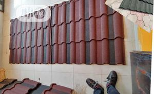 Milano Gerard New Zealand Stone Coated Roof | Building Materials for sale in Lagos State, Magodo