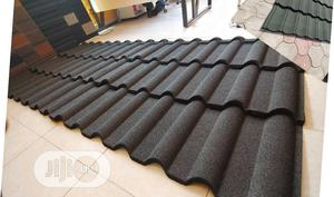 Gerard New Zealand Stone Coated Roof Shingle | Building Materials for sale in Lagos State, Magodo