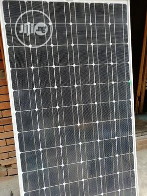 Tokunbo Solar Panels   Solar Energy for sale in Lagos State, Ibeju