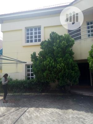 Standard 4 Bedrooms Duplex for Sale at Lekki | Houses & Apartments For Sale for sale in Lagos State, Lekki