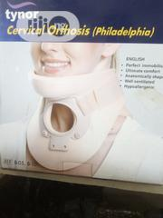 Philadelphia Cervical Collar   Tools & Accessories for sale in Lagos State