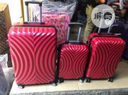 Cute Travelling Bags | Bags for sale in Lagos State, Lagos Island