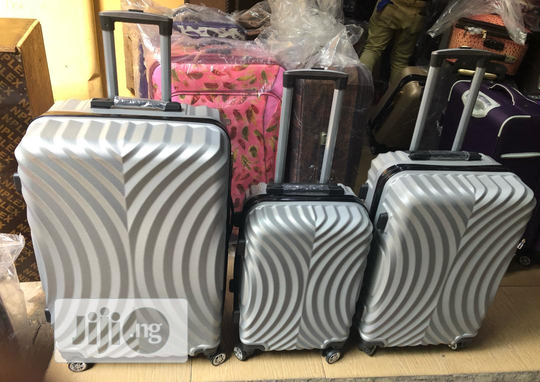 Cute Travelling Bags | Bags for sale in Lagos Island, Lagos State, Nigeria