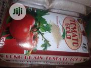 Tomato Gold Nigeria Premium Rice.   Meals & Drinks for sale in Enugu State, Enugu