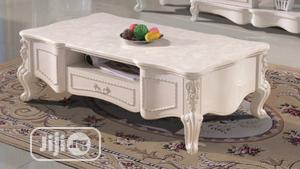 Royal Center Table.   Furniture for sale in Lagos State, Ikoyi