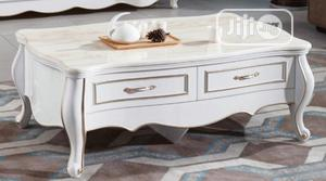 Royal Center Table   Furniture for sale in Lagos State, Ilupeju