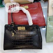 Tovivans Trendy Handbags | Bags for sale in Lagos State, Ikeja