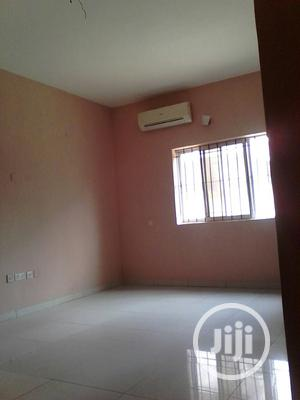 Serviced 3 Bedroom Flat for Rent Around Lekki Phase 1 Right   Houses & Apartments For Rent for sale in Lagos State, Lekki