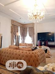 Turkish Design Curtains | Home Accessories for sale in Lagos State, Lagos Island