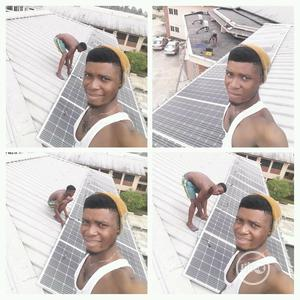 Best Solar Installation | Building & Trades Services for sale in Anambra State, Awka