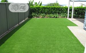 Lawn And Landscaping Grass | Garden for sale in Lagos State, Ikorodu