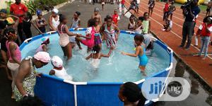 Swimming Pool | Sports Equipment for sale in Lagos State, Lagos Island (Eko)
