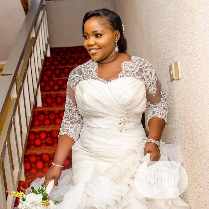 Wedding Gown Rental In Surulere Wedding Venues Services Joy Unuakhe Jiji Ng In Surulere Wedding Venues Services From Joy Unuakhe On Jiji Ng
