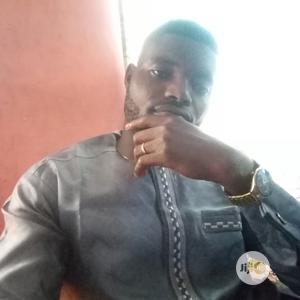 Truck Driver | Driver CVs for sale in Lagos State, Agege