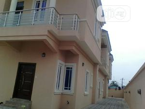 Brand New 4 Bedroom Detach Duplex With BQ for Rent Around Lekki 1   Houses & Apartments For Rent for sale in Lagos State, Lekki