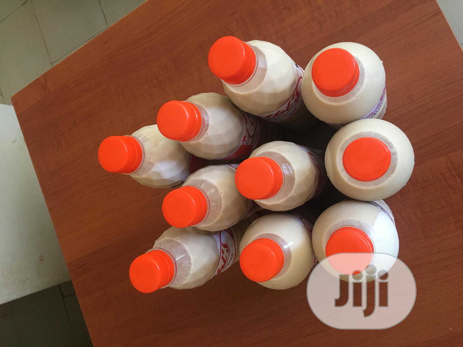 Kunun Aya Drink | Meals & Drinks for sale in Wuse, Abuja (FCT) State, Nigeria