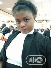 Ushering Job | Legal CVs for sale in Abuja (FCT) State, Gwagwalada